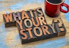 Telling Your Story in a Modern Age…Give Wings to Your Essay, Short Story, Novelette, Novella, or Novel